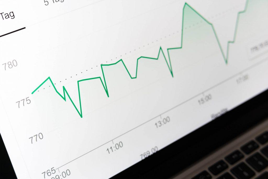 analitica SEO web marketing asturias pulpeiro
